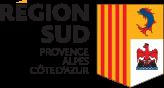 Région Sud - Provence-Alpes-Côte d'Azur